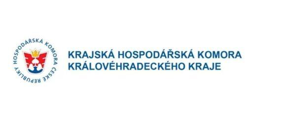 Nový člen KHK KHK – ASSA ABLOY Opening Solutions CZ s.r.o.