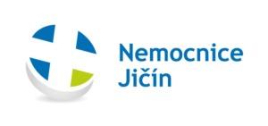 Představení členské firmy – Oblastní nemocnice Jičín a.s.