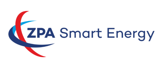 Nový člen KHK KHK – ZPA Smart Energy a. s.