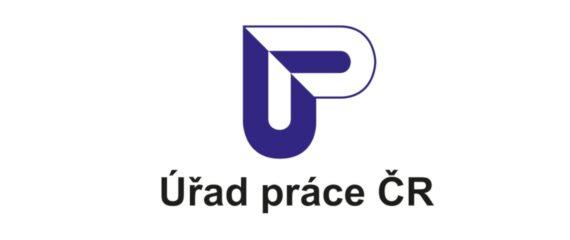 OUTPLACEMENT (OUT) – nový nástroj Úřadu práce ČR