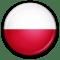 Informace z Polska