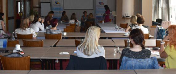 Spolupráce Krajské hospodářské komory KHK s městy Trutnov a Świdnica pokračuje